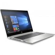 HP ProBook 450 G6 Notebook