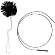 CamelBak Reservoir Brush kit