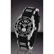 AQUASWISS SWISSport M Watch 62M035