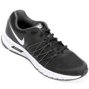 Tênis Nike Air Relentless 6 MSL Feminino - Feminino