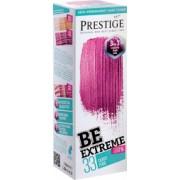 Vopsea de par semi-permanenta BeExtreme roz 100 ml