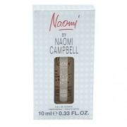 Naomi campbell naomi eau de parfum 10ml spray
