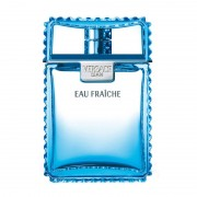 Versace eau fraiche deodorante spray 100 ML