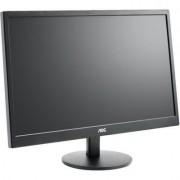 AOC Monitor E2470SWDA