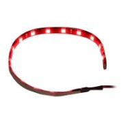 Silverstone SST-LS01R LED Light Strip - Rosso