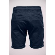 Only & Sons Short - Blauw
