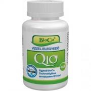 Bioco q-10 20 mg kapszula 60db