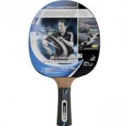 Хилка за тенис на маса Waldner 700 - Donic, DON270271