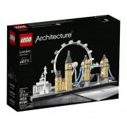 LEGO Architecture, Londra 21034