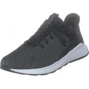 Reebok Reebok Ever Road Dm Black/cold Grey 5/white, Skor, Sneakers och Träningsskor, Sneakers, Svart, Dam, 40