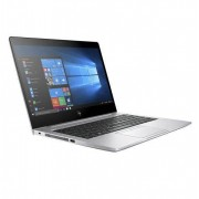 HP EliteBook 830 G6 9FU16EA