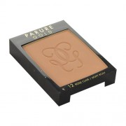 Guerlain Parure Gold Powder Foundation SPF15 10g 03 Natural Beige Per Donna Senza Confezione(Cosmetic)