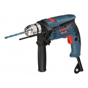 Bosch GSB 13 RE Klopboormachine - 600W