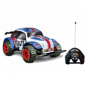 Gear2Play Radio-Controlled Off Road Road Bug