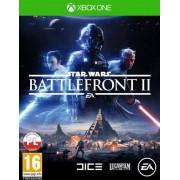 Electronic Arts Star Wars Battlefront II (XONE)