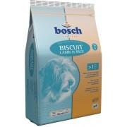 Bosch Biscuiti Miel cu Orez 5 Kg