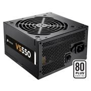 Sursa Corsair VS550 - 550W