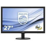 Philips 273V5LHAB/00 PC-flat panel