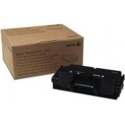 XEROX Cartridge for WorkCentre 3325, 3315 - 11K, black (106R02312)