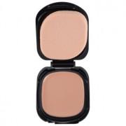 Shiseido Base Advanced Hydro-Liquid резервен пълнител хидратиращ компактен фон дьо тен SPF 10 цвят B40 Natural Fair Beige 12 гр.