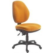 Daktilo stolica 1350 SYN ERGO