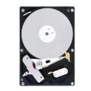 "HDD 3.5"", 2000GB, Toshiba, 64MB Cache, 7200rpm, SATA3 (HDWD120UZSVA)"
