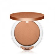 Clinique True Bronze Pressed Powder 02 Sunkissed