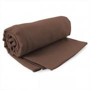 Бързосъхнеща кърпа за ръце Ekea кафява