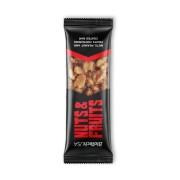 BioTechUSA Nuts & Fruits 40 g