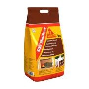 SIKA MINIPACK FIRE RESISTANT , 5 kg