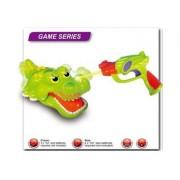 Silverlit Mind Attack Gator Game, Multi Color