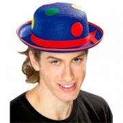 Rubie'S Chapéu Palhaço (várias cores)