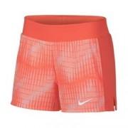 Nike Pure Short Women Mango S