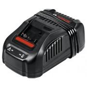 Incarcator acumulatori Bosch Professional GAL1880CV 18V