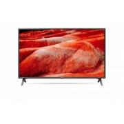 Televizor LG 43 inch 43UM7500PLA, 4K UHD 3840*2160, smart, HDR 4K, boxe stereo 20W