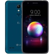 LG K11 16GB Azul, Libre C