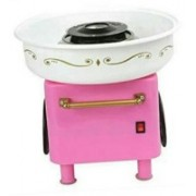 Flintstop High Output Cotton Candy Maker