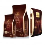 Ciocolata Alba PREMIUM ZEPHYR 34%, 5 kg, Cacao Barry