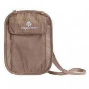 Eagle creek Brusttasche Undercover Neck Wallet Khaki