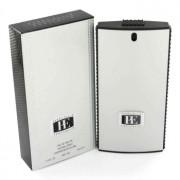 Perry Ellis Portfolio Eau De Toilette Spray 3.4 oz / 100.55 mL Men's Fragrance 400781