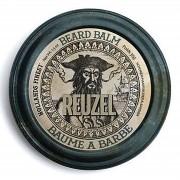 Dear Barber - Beard Balm - 30 ml