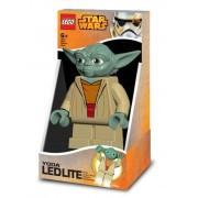 LEGO Star Wars, Lampa de veghe - Yoda