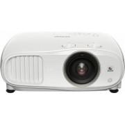 Videoproiector Epson EH-TW6800 Full DH 2500 lumeni