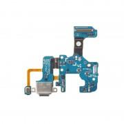 Cabo flex de Conector de Carregamento GH97-21067A para Samsung Galaxy Note 8