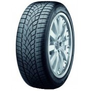 DUNLOP SP WINTER SPORT 3D 3PMSF * M+S ROF 225/45 R17 91H auto Invierno