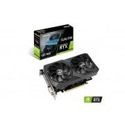ASUS Dual GeForce RTX 2070 MINI OC, grafička kartica