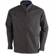 The North Face M Ondras STSL Jacket polár - softshell - középréteg D