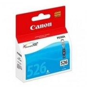 Canon CLI-526 Cyan - 4541B001