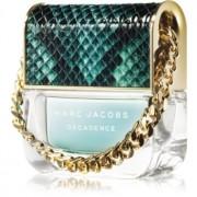 Marc Jacobs Divine Decadence Eau de Parfum para mulheres 30 ml