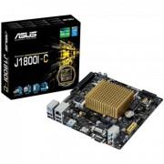 ASUS J1800I-C/CSM